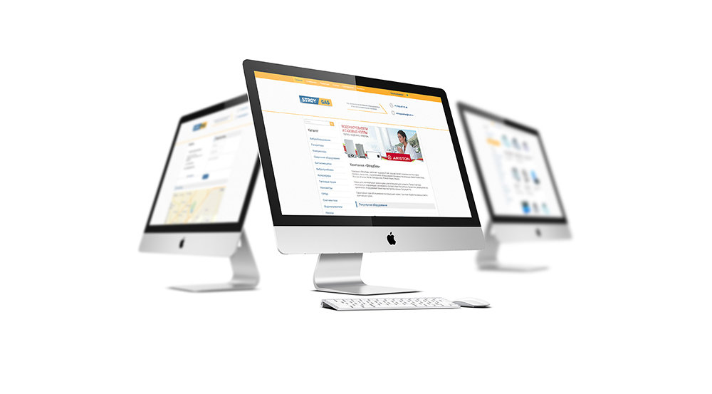 Создание и дизайн сайтов обучение